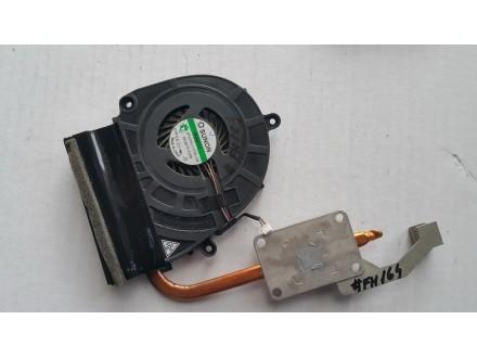 #FH164 Acer E1-521