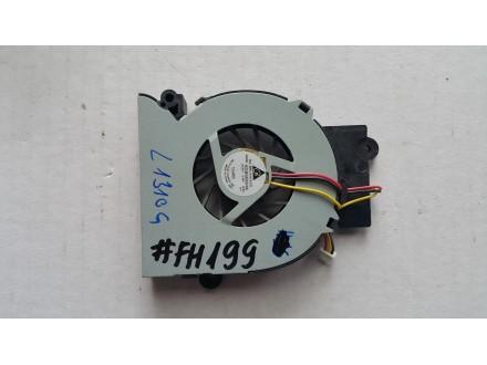 #FH199 FS Amilo Pro V2055