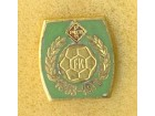 `FK PKB 1953-1973` (emajlirana)