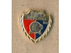 `FK Sever Subotica`