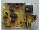 FSP139-3F01 Mrezna ploca za Grundig 32` LCD TV