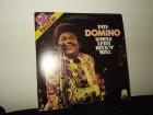 Fats Domino – Whole Lotta Rock `N` Roll  (2xLP)