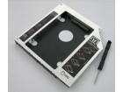 `Fioka` za dodatni HDD za Laptop 12,7mm