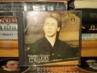 Frédéric Chopin, Ivo Pogorelich – Preludes Op. 28