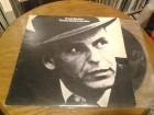 Frank Sinatra – Twenty Golden Greats
