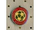 `Fudbalski savez opštine Kikinda`