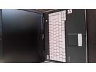 Fujitsu Simens Amilo Pro V8010