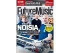 *Future Music-Noisia