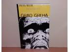 GRAD GREHA - ZUTO KOPILE