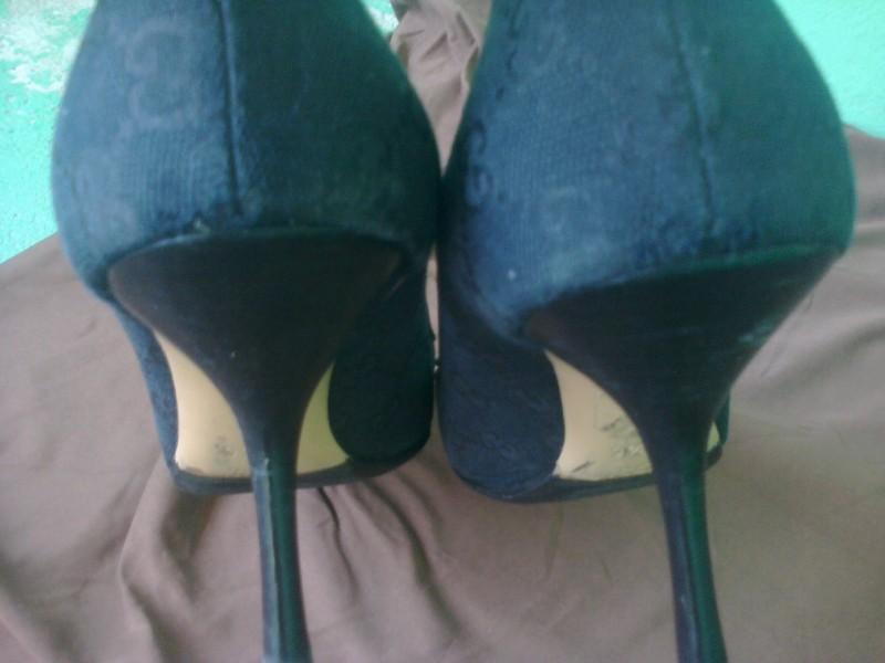 **GUCCI cipele**
