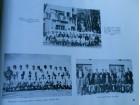 `GUSAR`-Split VESLANJE Spomenica 60.godina
