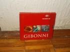 Gibonni – The Best Of Gibonni