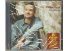 Gibonni - Mirakul CD