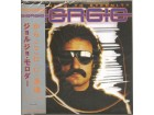 Giorgio Moroder – From Here To Eternity CD