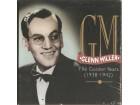 Glenn Miller – The Golden Years (1938-1942)