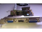 ! Grafička 1GB DDR3 (1800MHz), NVIDIA GeF