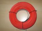 Grejaci / kablovi za podno grejanje i rasad 60m-1200w