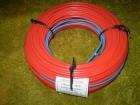 Grejaci / kablovi za podno grejanje i rasad 84m-1400w