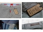 Hit production pantalone 33 NOVE (ramax) Hit producti