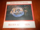 Hobo Blues Band ‎– Blues Az Esőben