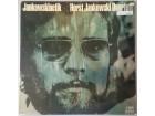 Horst Jankowski Quartett – Jankowskinetik LP