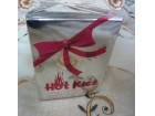Hot Kiss, Pariz, 100 ml, Eau de parfum, sprej