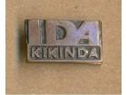 `IDA Kikinda` (2)