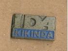 `IDA Kikinda`