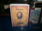 IDIOT - Fjodor M.Dostojevski