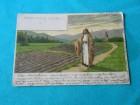 ISUS-SRETAN USKRS-JESUS-EASTER-1904.g