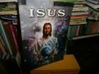 ISUS veličanstvo koje je sišlo s Neba