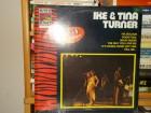 Ike & Tina Turner – Ike & Tina Turner