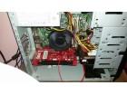 Intel Ixtreme I5 Quad 750 racunar kuciste!1Tb hd...
