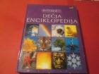 Internet decja enciklopedija