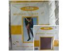 **Iris Boutique-Classico** carape za haltere, vel.8,5-9