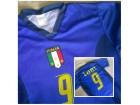 **Italia Toni** dres made in Italy, vel.10-12