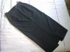 **Italy** izuzetno duga suknja sa slicem, vel.40/42