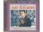 Jack Teagarden – Jack Teagarden Jazz Legend