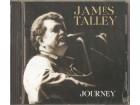 James Talley ‎– Journey