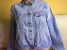 **Janisdan** prelepa jakna sa cirkonima, vel.XL