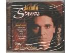 Jasmin Stavros – Zlatna Kolekcija CD