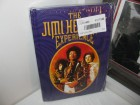 Jimi Hendrix Experience ( 4 cd Box set )
