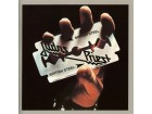 Judas Priest ‎– British Steel
