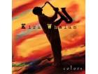Kirk Whalum – Colors