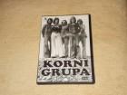Korni Grupa – Korni Grupa