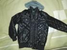 `Kozna` zimska jakna