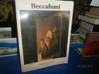 L`opera completa di Domenico Beccafumi (Italian) Paper