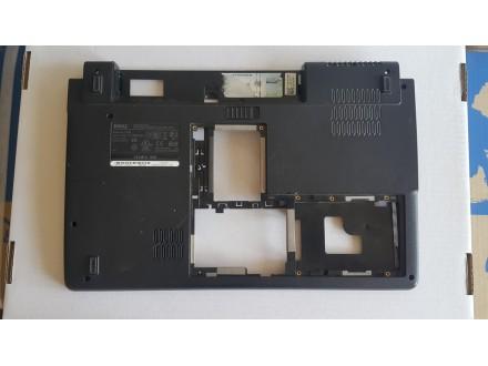 #LC272- Lenovo S10E - Palmrest