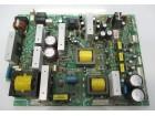 LCB10453 -001B  Mrezna ploca za JVC Plazma TV