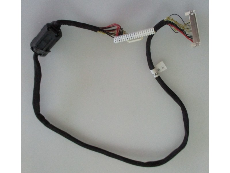 LVDS Kabl za  TCL-L32B2803 32`LED TV